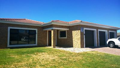 Property For Rent in Brackenfell, Cape Town