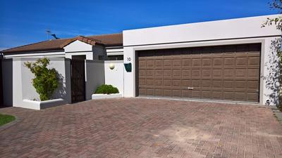 Property For Rent in Kleinbron Estate, Cape Town