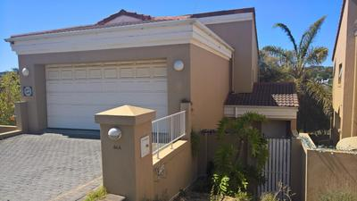 Property For Rent in Doordekraal, Bellville