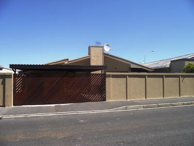 Property For Rent in Vasco Estate, Cape Town