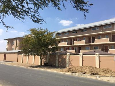 Property For Rent in Kraaifontein, Kraaifontein