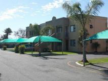 Property For Sale in Bellville, Bellville 2