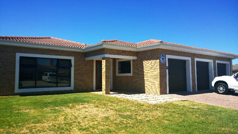 Property For Rent in Brackenfell, Cape Town 1