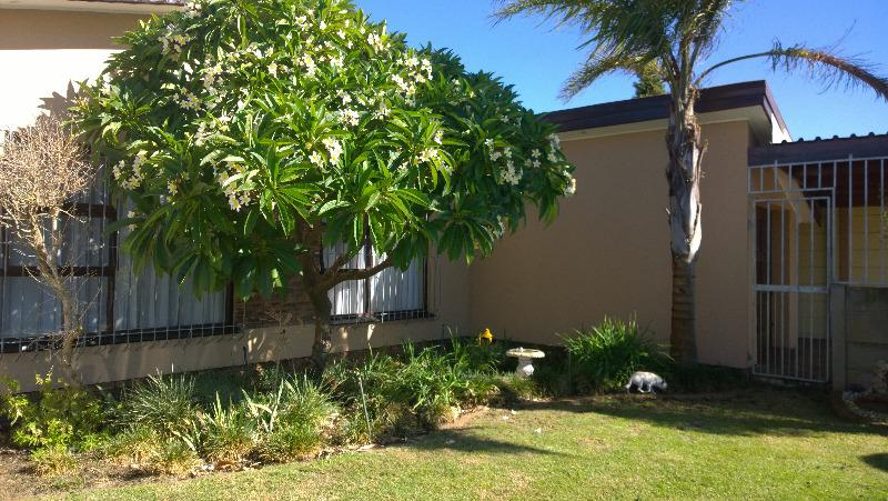 Property For Sale in Kraaifontein, Kraaifontein 6