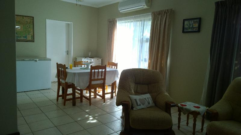 Property For Sale in Kraaifontein, Kraaifontein 8