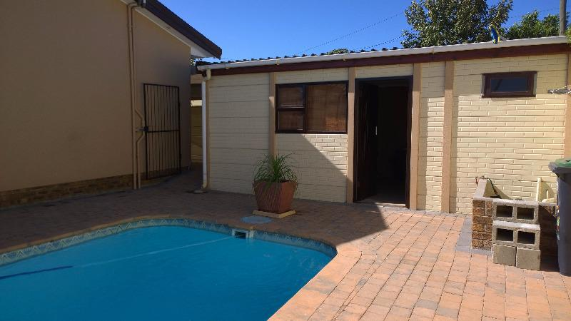 Property For Sale in Kraaifontein, Kraaifontein 18