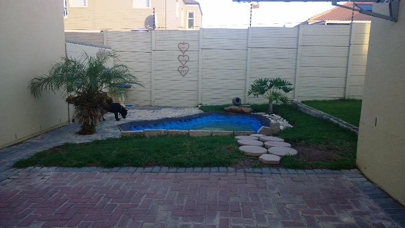 Property For Sale in Uitzicht, Cape Town 14