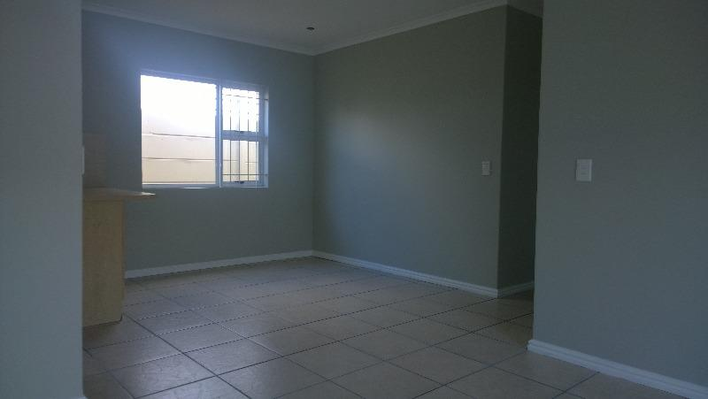 Property For Sale in Kraaifontein, Kraaifontein 3