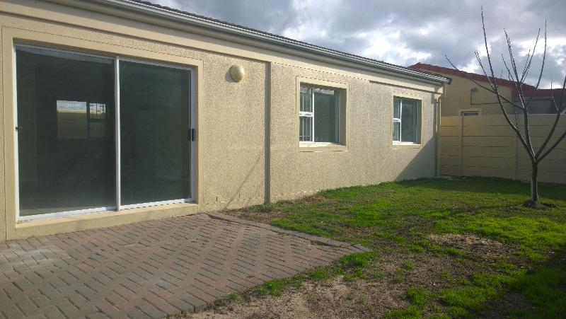 Property For Sale in Kraaifontein, Kraaifontein 4