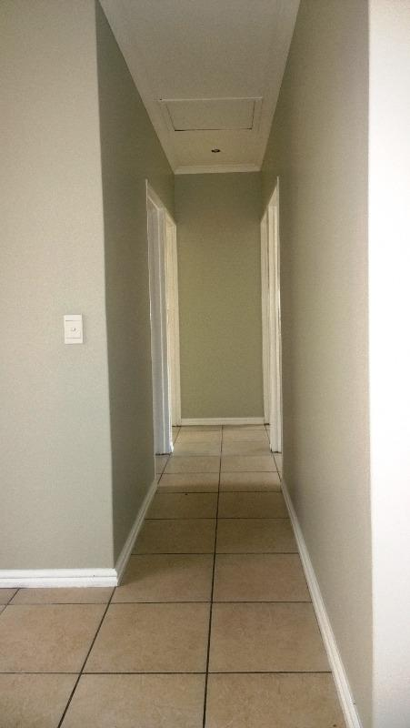 Property For Sale in Kraaifontein, Kraaifontein 10