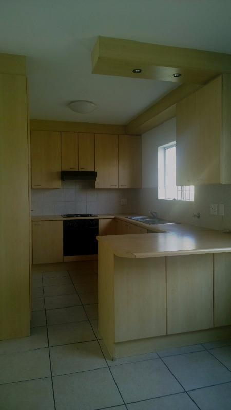 Property For Sale in Kraaifontein, Kraaifontein 5