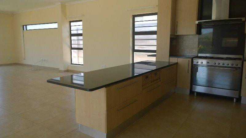 Property For Rent in Brackenfell, Cape Town 3