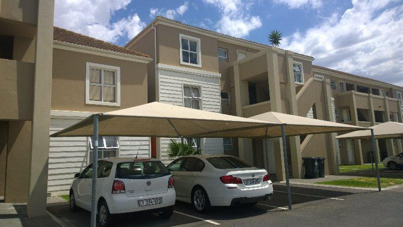 Property For Rent in Uitzicht, Cape Town 2