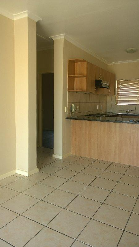 Property For Rent in Uitzicht, Cape Town 6
