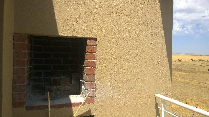 Property For Rent in Uitzicht, Cape Town 7