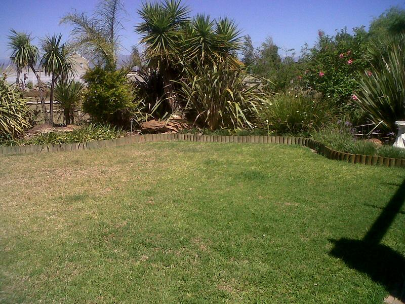 Property For Rent in Durbanville, Durbanville 3