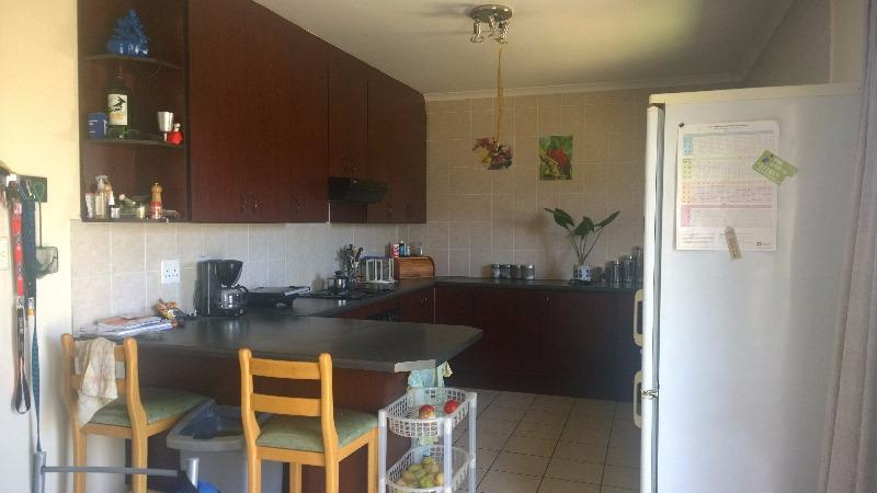 Property For Sale in Kraaifontein, Kraaifontein 2