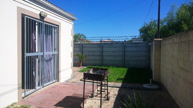 Property For Sale in Kraaifontein, Kraaifontein 14