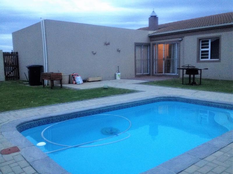 Property For Sale in Kraaifontein, Kraaifontein 17