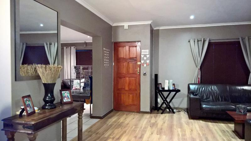 Property For Sale in Kraaifontein, Kraaifontein 7