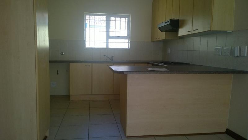 Property For Rent in Kraaifontein, Kraaifontein 5
