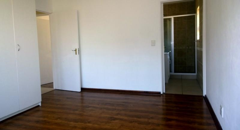 Property For Rent in Kraaifontein, Kraaifontein 8