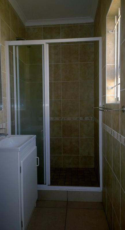 Property For Rent in Kraaifontein, Kraaifontein 9