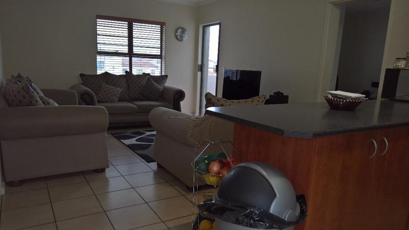 Property For Sale in Brackenfell, Cape Town 4