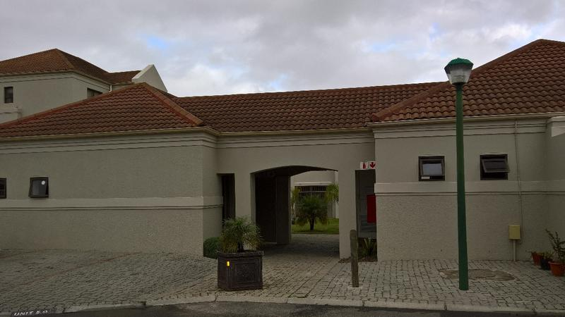 Property For Sale in Brackenfell, Cape Town 3