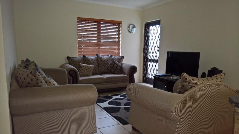Property For Sale in Brackenfell, Cape Town 5