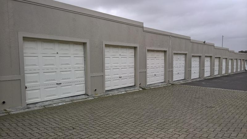 Property For Sale in Brackenfell, Cape Town 12