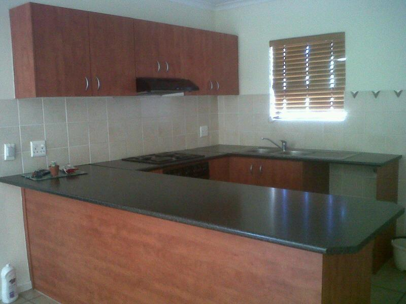 Property For Sale in Brackenfell, Cape Town 6
