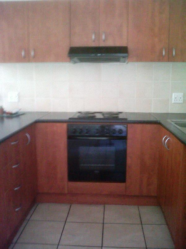 Property For Sale in Brackenfell, Cape Town 7