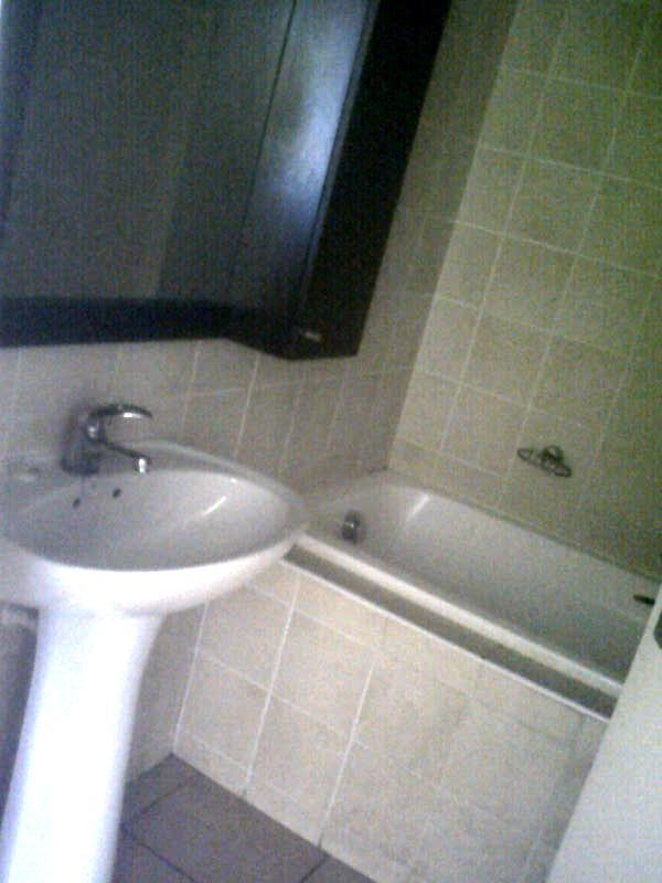 Property For Sale in Brackenfell, Cape Town 8