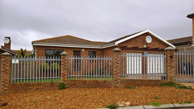 Property For Rent in Protea Heights, Brackenfell 1