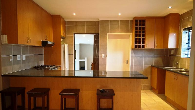 Property For Rent in Protea Heights, Cape Town 5