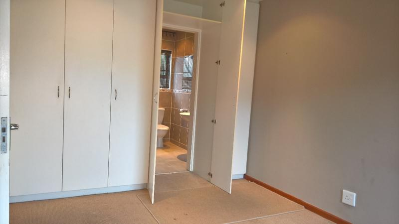 Property For Rent in Protea Heights, Cape Town 12