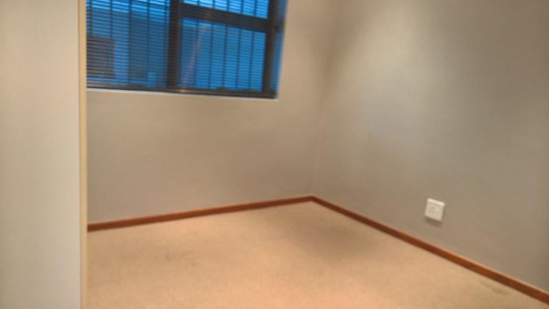 Property For Rent in Protea Heights, Cape Town 14
