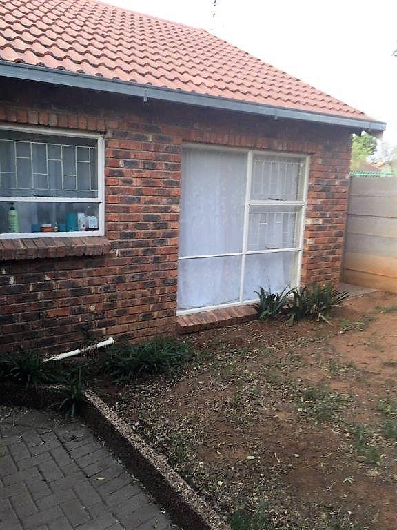 Property For Sale in Fleurdal, Bloemfontein 1