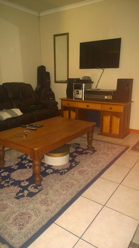 Property For Sale in Kraaifontein, Kraaifontein 6