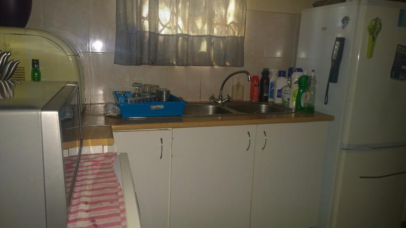 Property For Sale in Kraaifontein, Kraaifontein 5