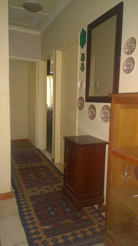 Property For Sale in Kraaifontein, Kraaifontein 7