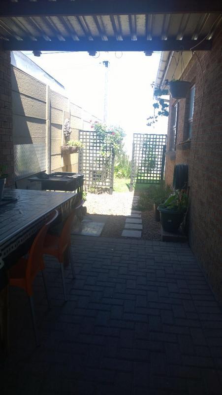 Property For Sale in Kraaifontein, Kraaifontein 12