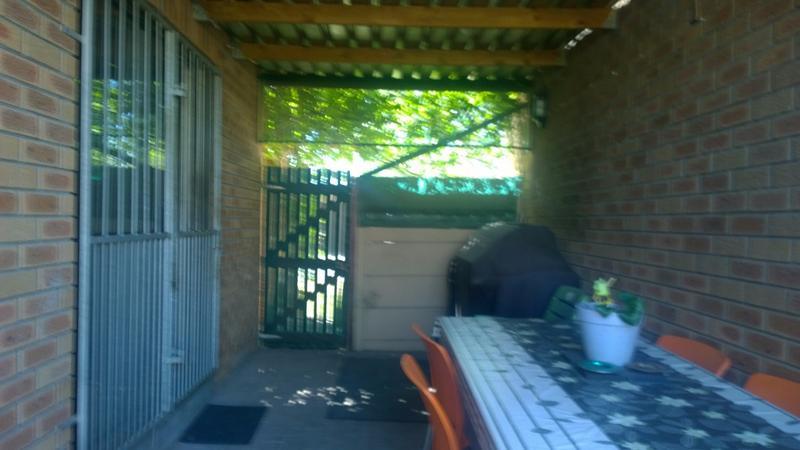 Property For Sale in Kraaifontein, Kraaifontein 13