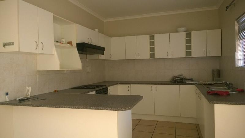 Property For Rent in Kraaifontein, Kraaifontein 3