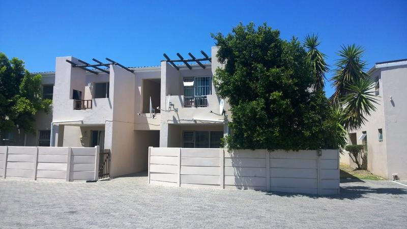 Property For Sale in Table View, Cape Town 2