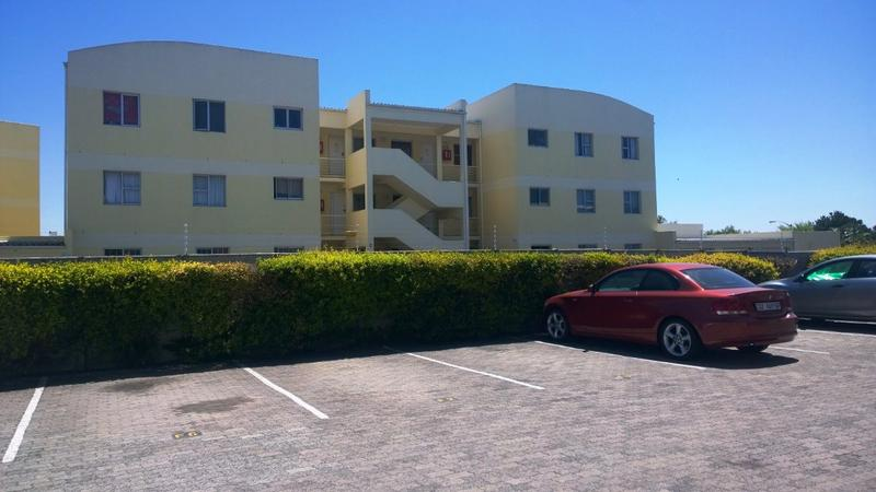 Property For Sale in Table View, Cape Town 3
