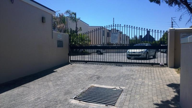 Property For Sale in Table View, Cape Town 4