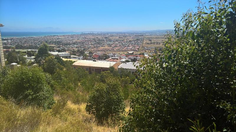 Property For Sale in Mountainside Boundary, Gordons Bay 2