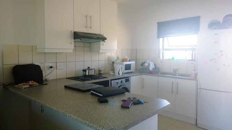 Property For Sale in Oakglen, Bellville 2